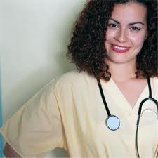 Private Nurse Health Insurance Review