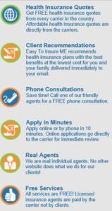 Ohio Medicare Insurance Agent Benefits
