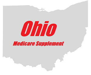 Ohio Medicare Supplement Plans