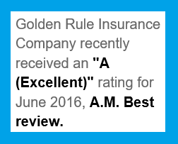 UnitedHealthOne Golden Rule Insurance Company